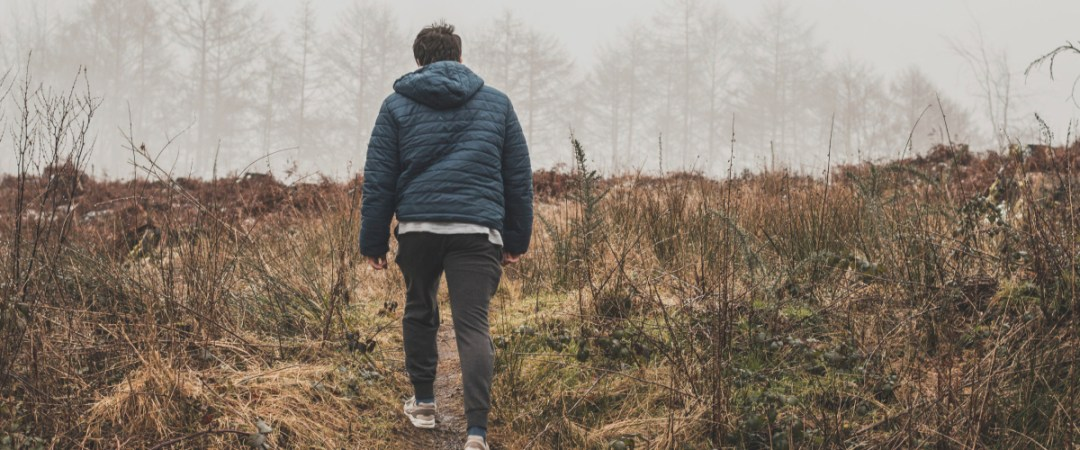 Why Leaving Well Matters to You