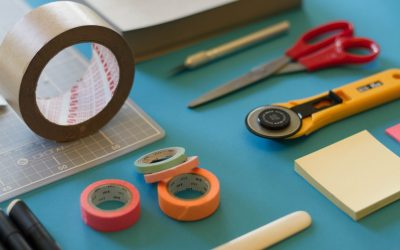 The Two Tools All Instructional Designers Must Be Proficient With