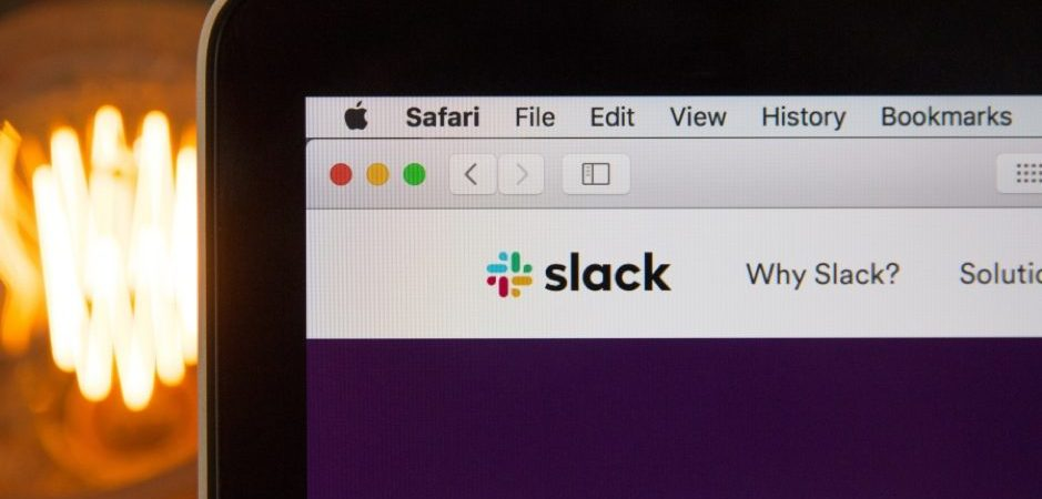 Tips to Welcome New Teammates Using Slack
