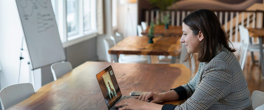 How to Build Your Career as an Online Teacher