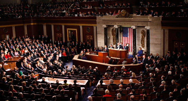 Image result for congress pictures