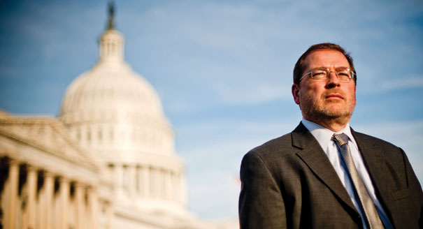 Image result for grover norquist