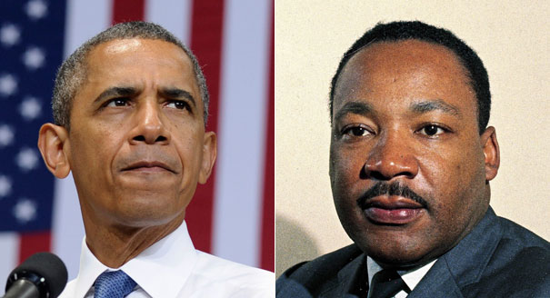 https://i1.wp.com/s3-origin-images.politico.com/2013/08/23/130823_barack_obama_martin_luther_king_jr_ap_605.jpg