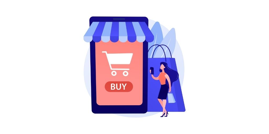 Customer Shopping Behavior this holiday season