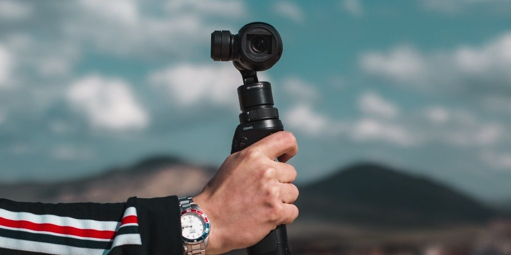 DIY Tripod Alternatives For Photographers