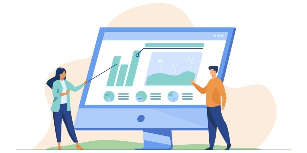 Data-Driven Strategy for eCommerce