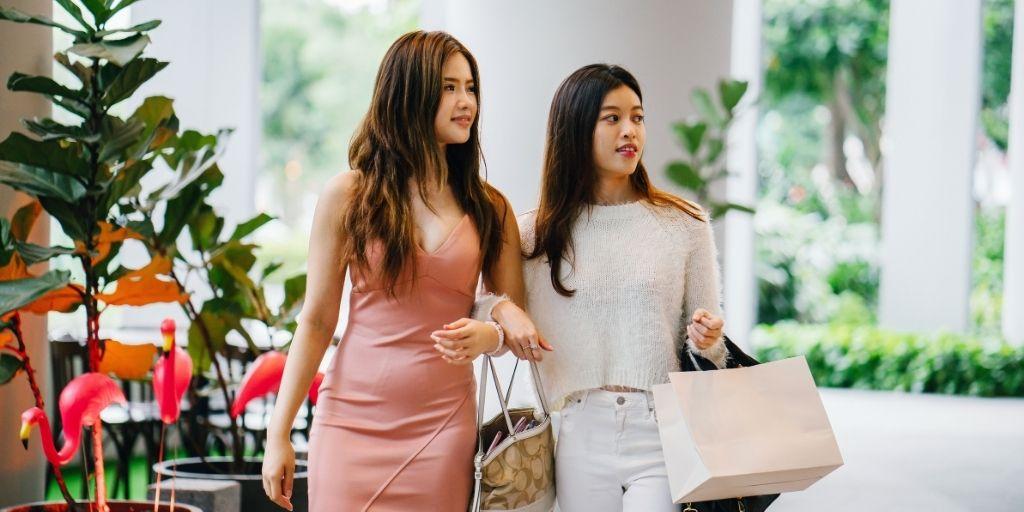 why online fashion startups fail