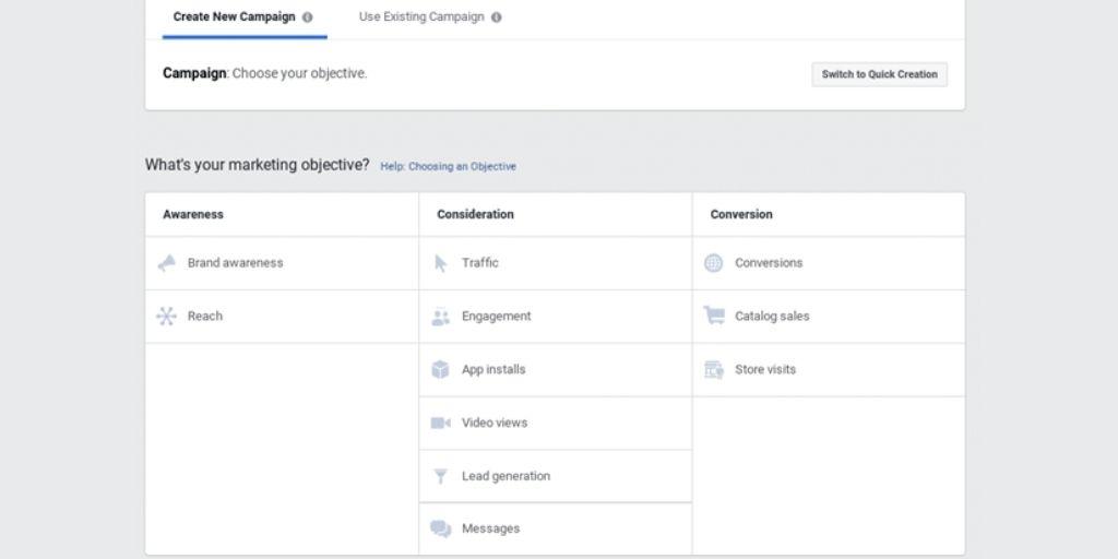FB-remarketing-strategy