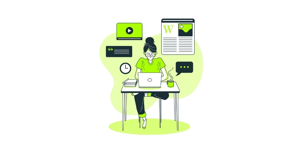 Work From Home Online Business Ideas