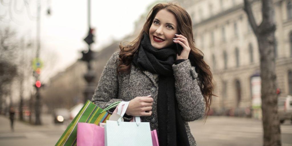 Omnichannel eCommerce Strategy