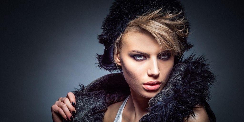 fashion photographers