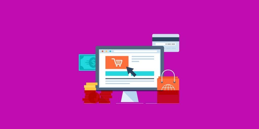 #eCommerce product catalog management