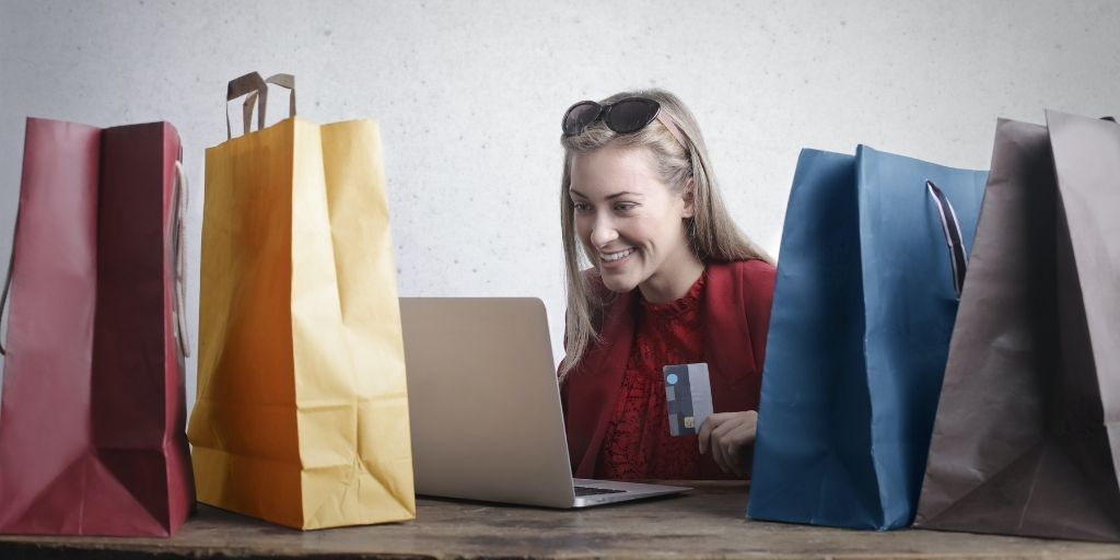 Improve your eCommerce Strategy