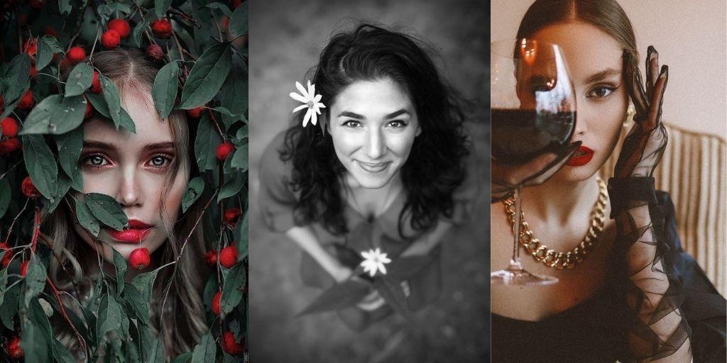 Studio Photography Tips
