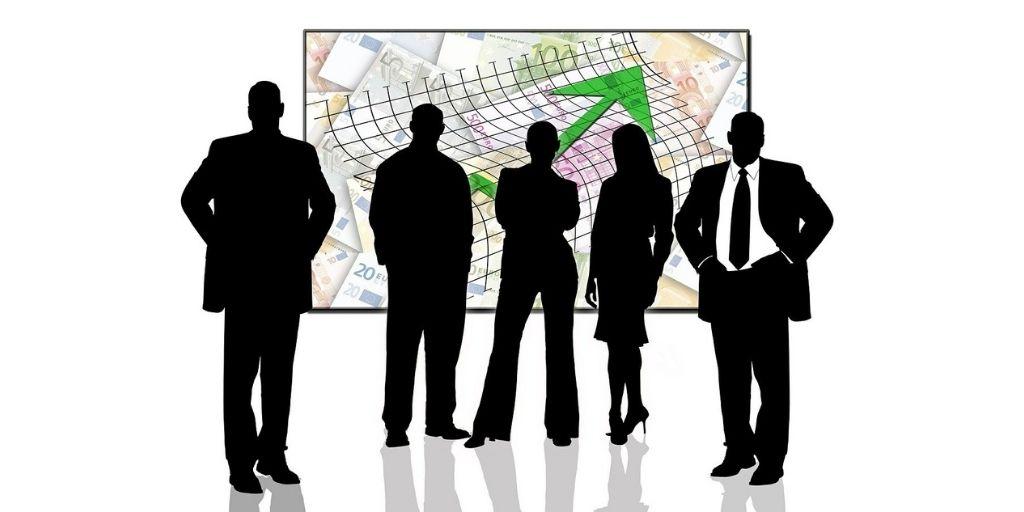 Top b2b Sales Strategies