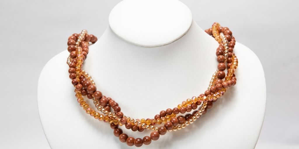Common Mistake in Jewelry Retouching