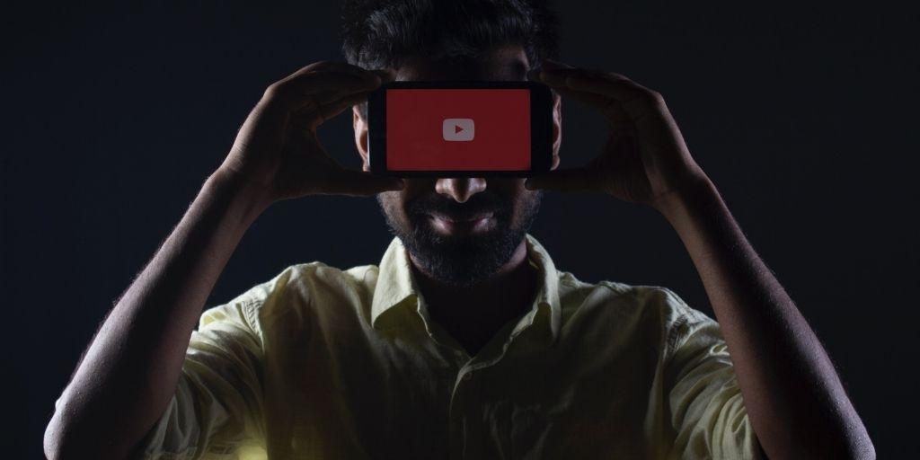 YouTube Shorts for eCommerce