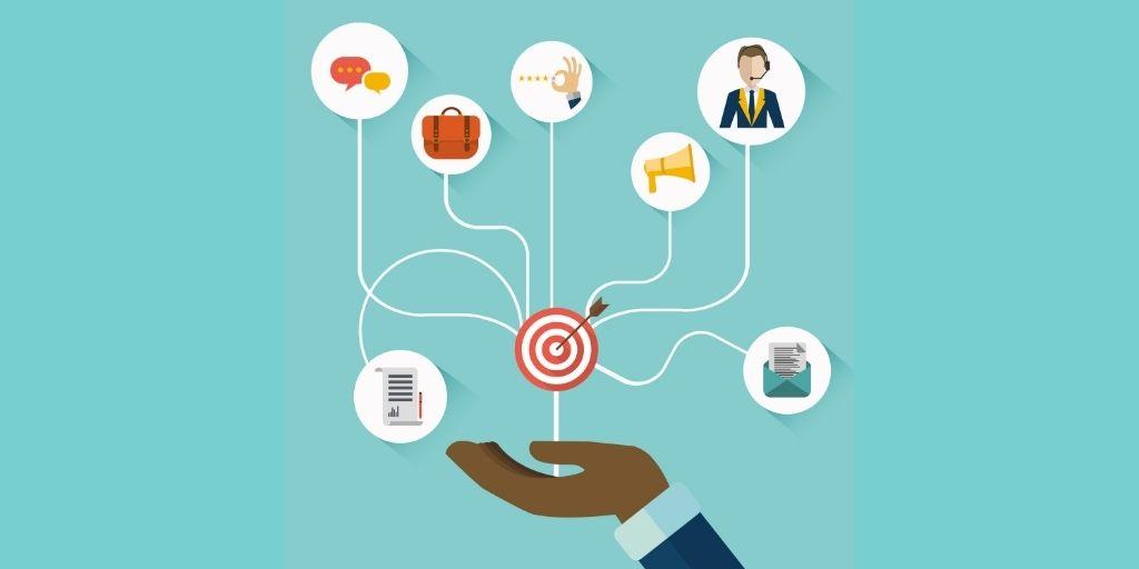 benefits of an affiliate program
