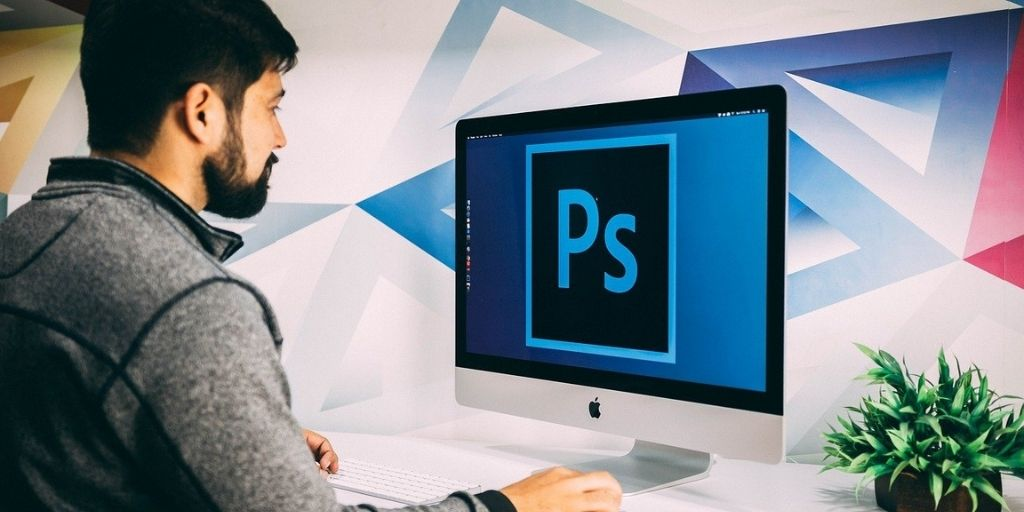 Best Photoshop plugin for photographer