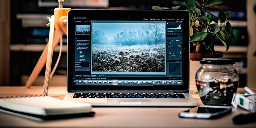 Best AI Photo Editing Tools