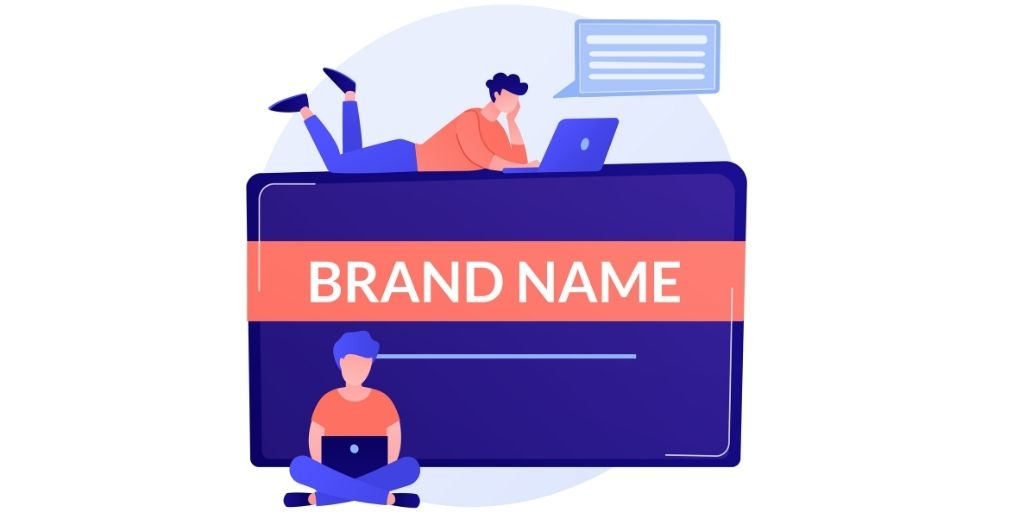 Create a Brand Story