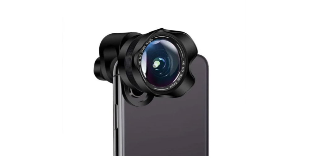 iPhone Product Photography