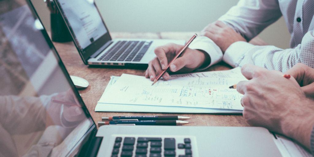 Most Profitable eCommerce Business Ideas