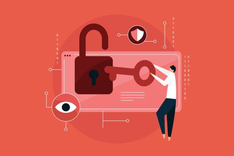 Allow Consumers to Better Manage Their Privacy