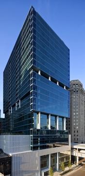 Env Apartments For 120 Million