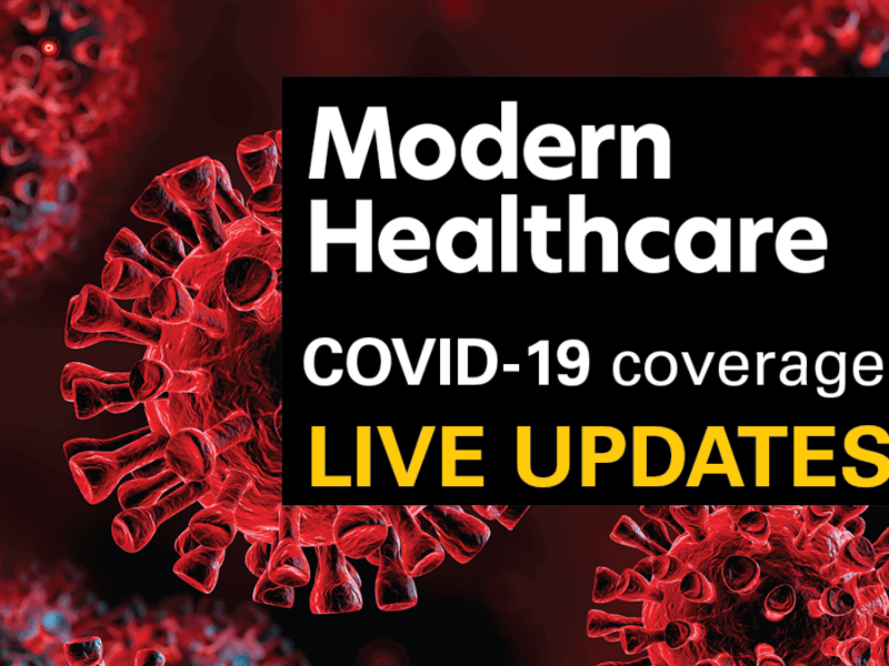 Sep 10, 2017· the program tries to open, then says sweet home 3d will exit now because of a fatal error in the 3d rendering system of your computer. Coronavirus Outbreak Live Updates On Covid 19 Modern Healthcare