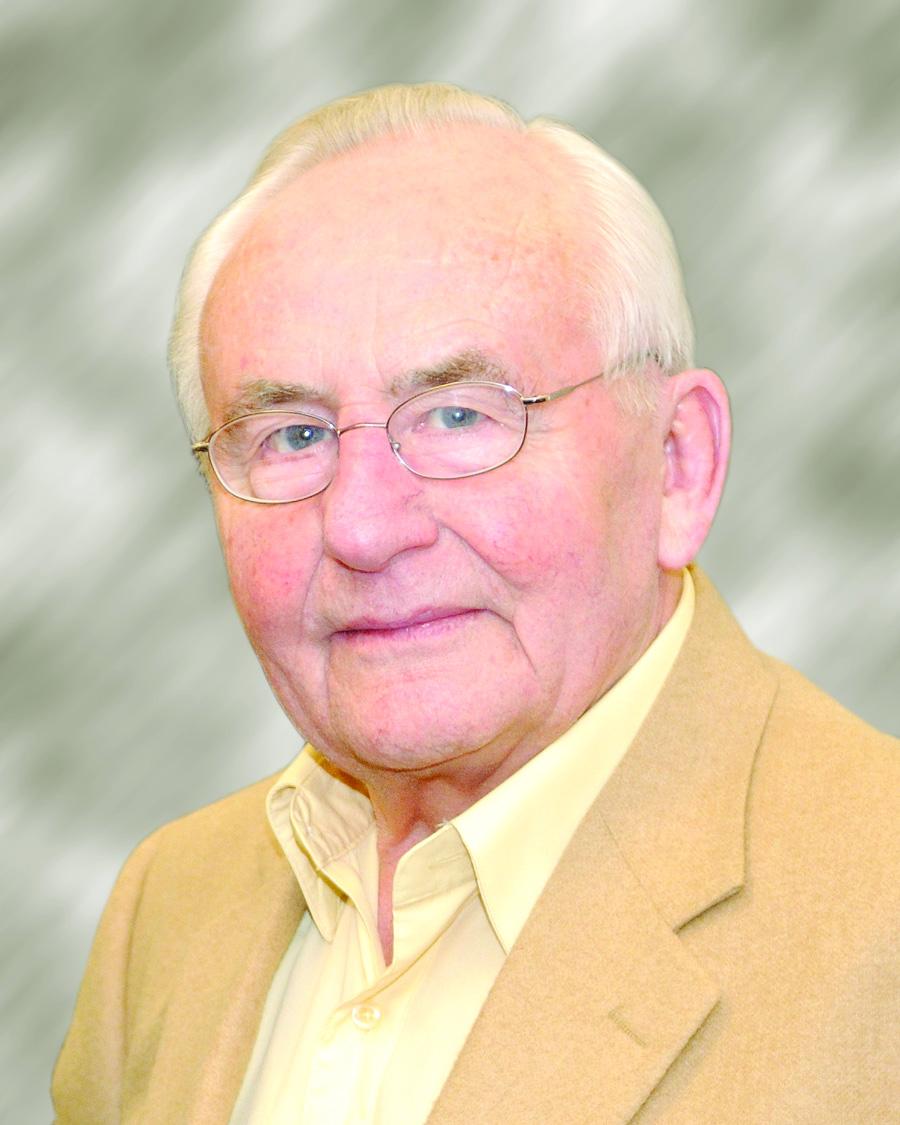 tire rack co founder pete veldman dies