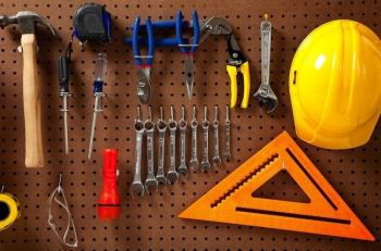 5 Things To Do When Cleaning And Inspecting Your Tools