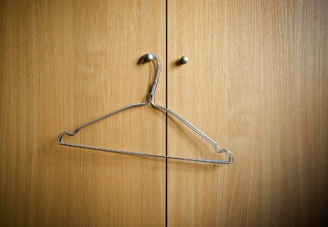 How To Unclog A Shower Drain 3 Ways Bob Vila