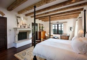 How to Clean Reclaimed Wood  Bob Vila
