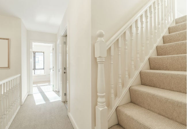 The Best Carpet For Stairs Solved Keep This In Mind While | Best Carpet For Stairs | Indoor Outdoor | Stairway | Decorative | Traditional | Carpet Grey Carpet Up Centre
