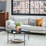 The Best Couches You Can Buy Online In 2020 Bob Vila