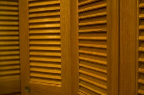 How To Install Bifold Doors Bob Vila