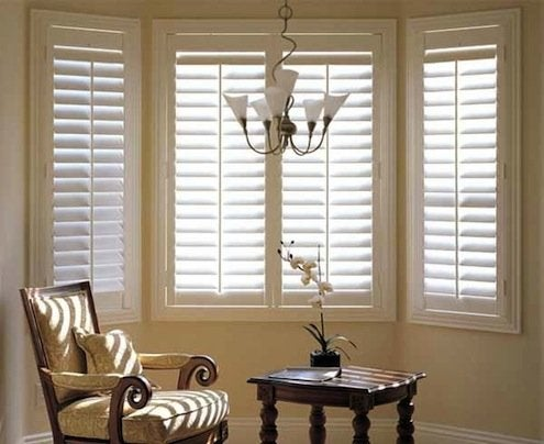 How To Clean Blinds Bob Vila