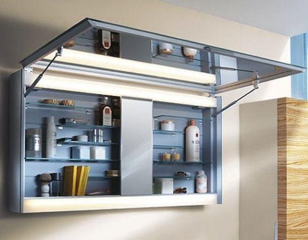 replacing a medicine cabinet - bob vila radio - bob vila