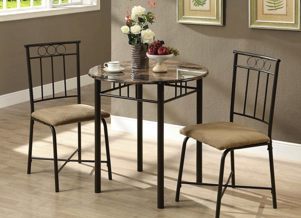 IKEA Alternatives   10 More Sources for Affordable Furniture   Bob Vila Cheap Dining Room Sets