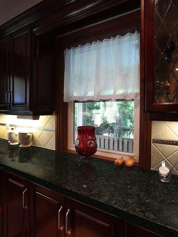 Kitchen Countertop Ideas 10 Popular Options Today Bob Vila