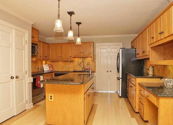 Before_and_after_wood_cabinets