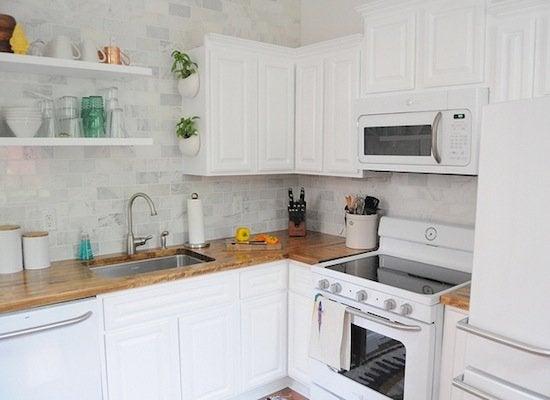 Gohausgo_kitchen_after