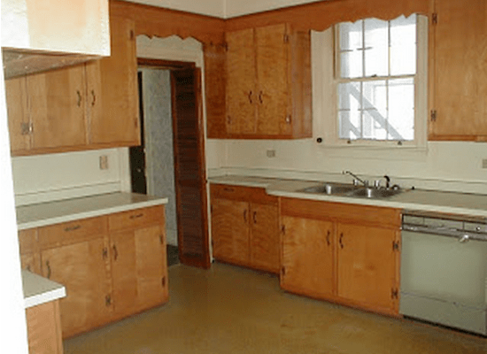 My_old_country_house_kitchen_before