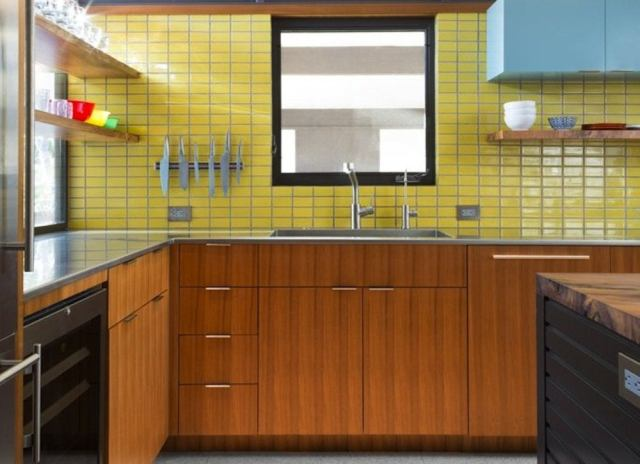 1960s_wood_cabinets