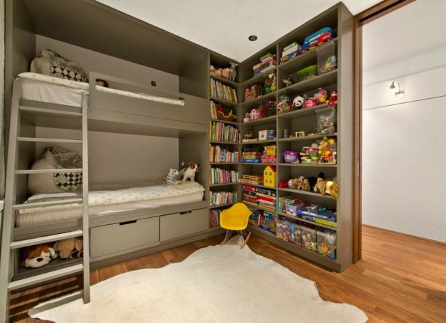 Loft_bed_shelving