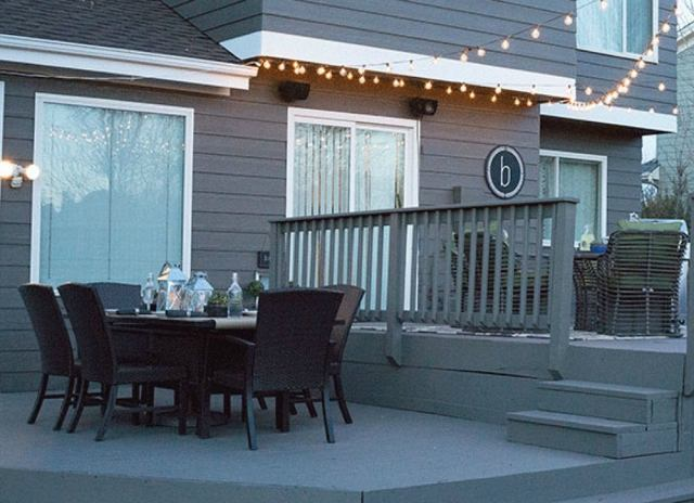 Deck design 4