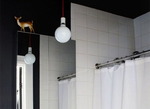 Bathroom-pendant-light