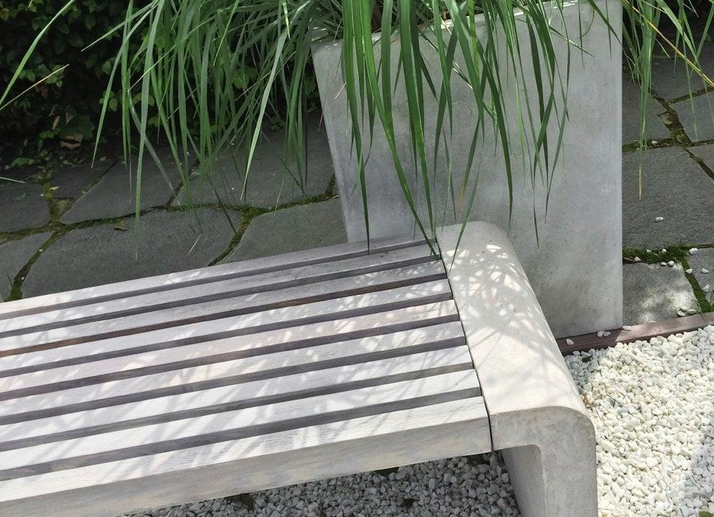 6 Creative Things You Can DIY with Concrete - Bob Vila on Diy Concrete Patio Ideas id=29144
