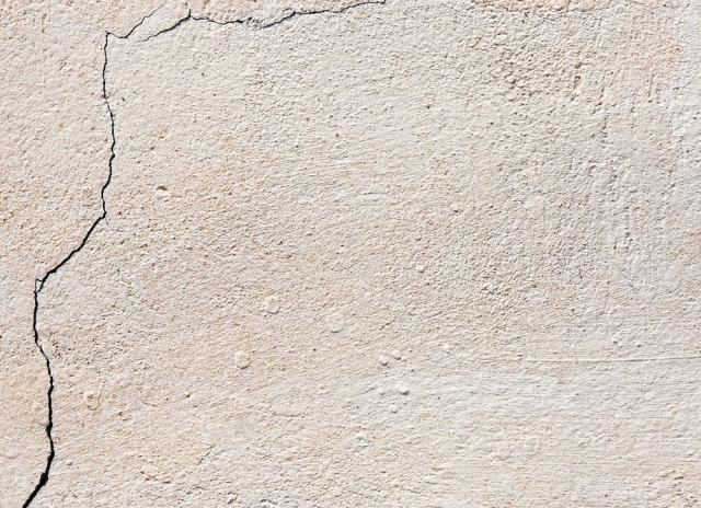 Patching-stucco-cracks